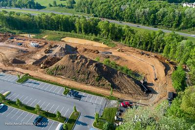 Helix Aerial Photos 5-24-2018-1