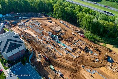 Helix Aerial Photos 5-24-2018-10