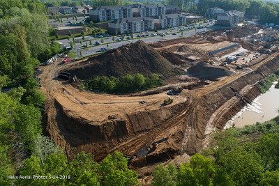 Helix Aerial Photos 5-24-2018-8