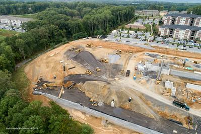 Helix Aerial Photos 9-24-2018-14