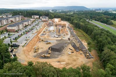 Helix Aerial Photos 9-24-2018-18