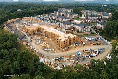 Helix Aerial Photos 9-24-2018-9