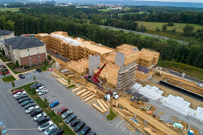 Helix Aerial Photos 9-24-2018-5