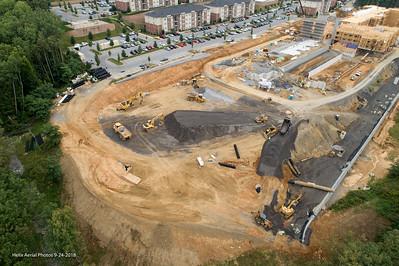 Helix Aerial Photos 9-24-2018-17