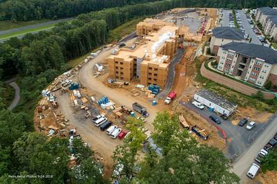 Helix Aerial Photos 9-24-2018-7