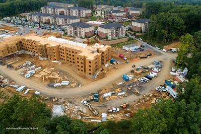 Helix Aerial Photos 9-24-2018-8
