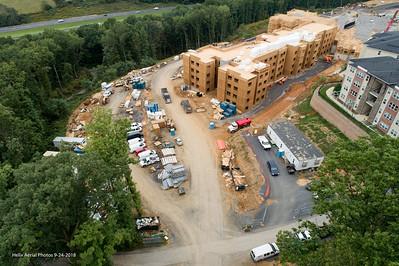 Helix Aerial Photos 9-24-2018-6