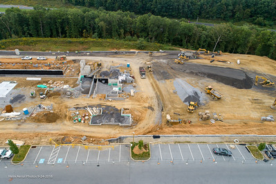 Helix Aerial Photos 9-24-2018-2