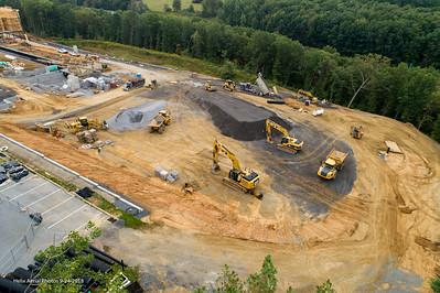 Helix Aerial Photos 9-24-2018-1