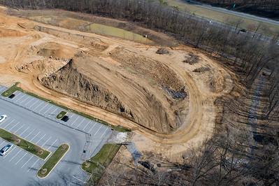 Helix Aerial photos 04-22-2018-1