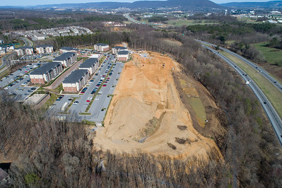 Helix Aerial photos 04-22-2018-12