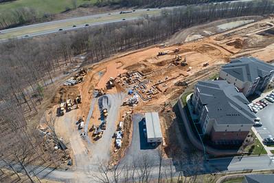 Helix Aerial photos 04-22-2018-4