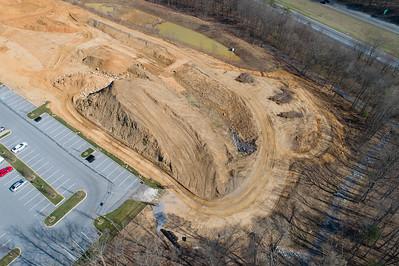 Helix Aerial photos 04-22-2018-14