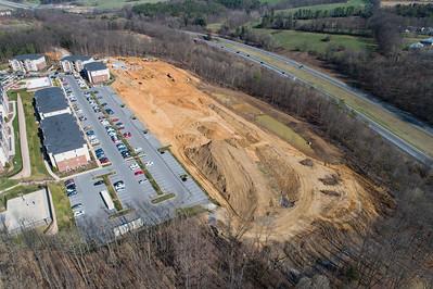 Helix Aerial photos 04-22-2018-13