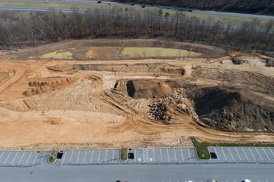 Helix Aerial photos 04-22-2018-2