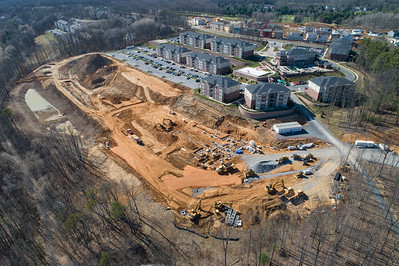 Helix Aerial photos 04-22-2018-7