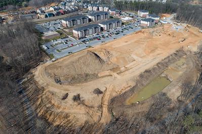 Helix Aerial photos 04-22-2018-10