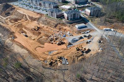 Helix Aerial photos 04-22-2018-5