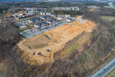 Helix Aerial photos 04-22-2018-11