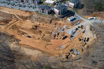 Helix Aerial photos 04-22-2018-8