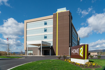 Home 2 Suites - Harrisburg-28