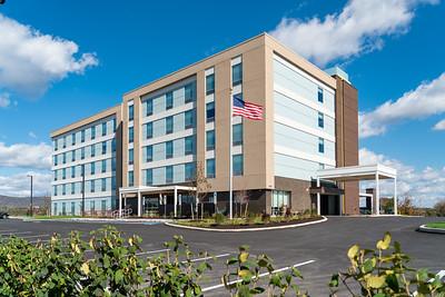 Home 2 Suites - Harrisburg-24