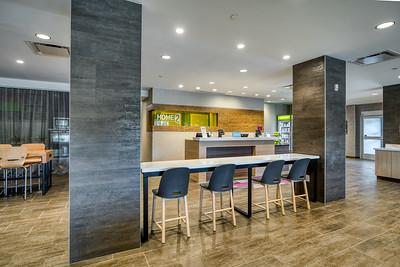 Home 2 Suites - Harrisburg-5