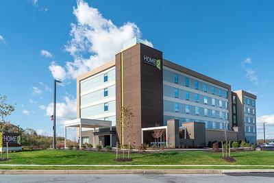 Home 2 Suites - Harrisburg-33