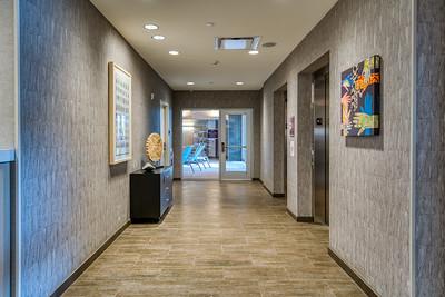 Home 2 Suites - Harrisburg-16