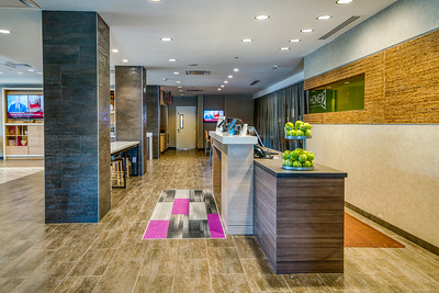 Home 2 Suites - Harrisburg-10
