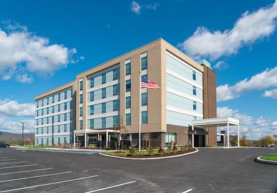 Home 2 Suites - Harrisburg-25