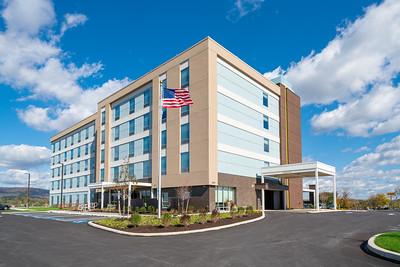 Home 2 Suites - Harrisburg-17