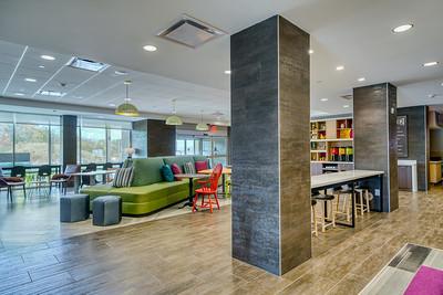 Home 2 Suites - Harrisburg-11