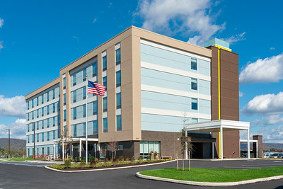 Home 2 Suites - Harrisburg-20