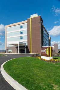 Home 2 Suites - Harrisburg-29