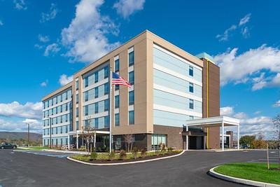 Home 2 Suites - Harrisburg-19