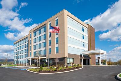 Home 2 Suites - Harrisburg-18