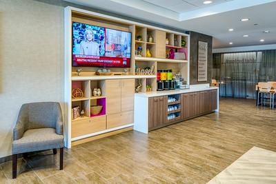 Home 2 Suites - Harrisburg-4