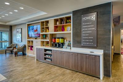 Home 2 Suites - Harrisburg-3