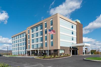 Home 2 Suites - Harrisburg-22