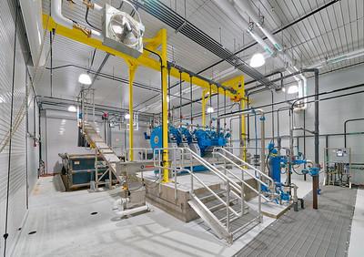 PSU Dewatering System 6-26-2018-1