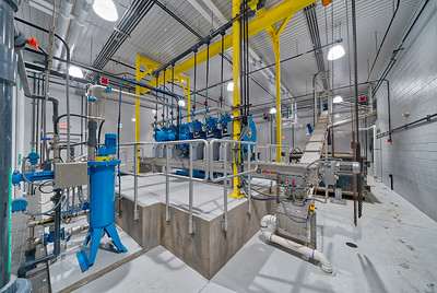 PSU Dewatering System 6-26-2018-15
