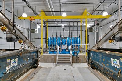 PSU Dewatering System 6-26-2018-5