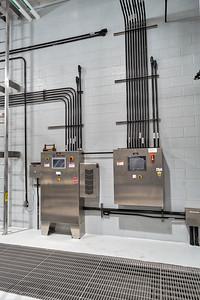 PSU Dewatering System 6-26-2018-12