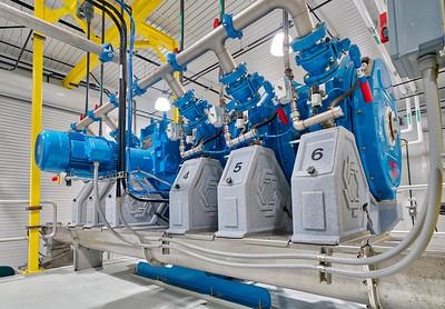 PSU Dewatering System 6-26-2018-16