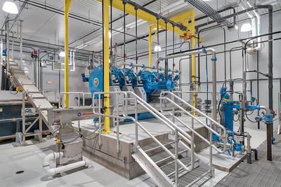 PSU Dewatering System 6-26-2018-2