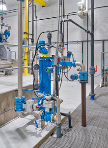 PSU Dewatering System 6-26-2018-13
