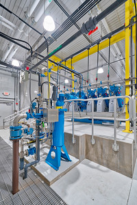PSU Dewatering System 6-26-2018-14