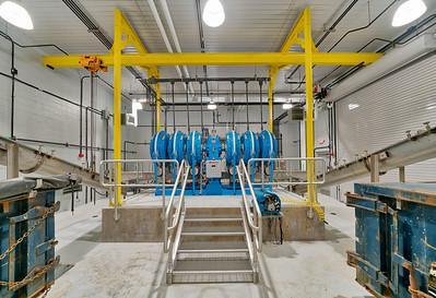 PSU Dewatering System 6-26-2018-6