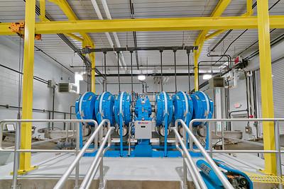 PSU Dewatering System 6-26-2018-7